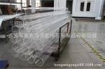 北京大口径石英直拉管